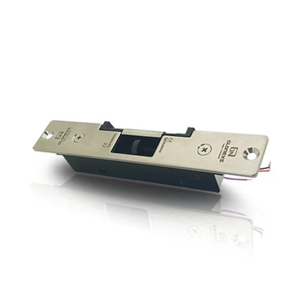 GS-3000 스트라이크락 전기정 출입문락장치 출입문개폐장치