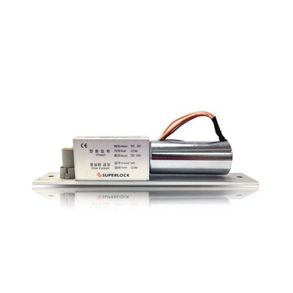 DB-1850 수퍼락 데드볼트 DEAD BOLT 유리문락장치 강화도어락장치