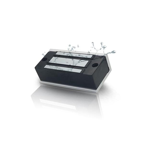 SM-EM60 소형EM락 소형이엠락 캐비넷이엠락 소형전기정 전자석락