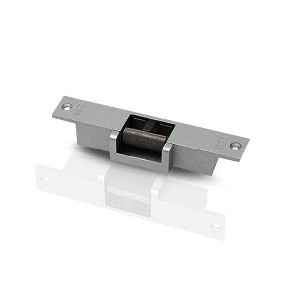 EDM105 스트라이크락 전기정 자동락 출입문락장치 출입문개폐장치