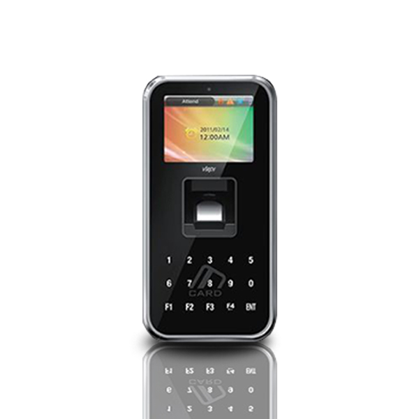 (설치비포함-자동문출입통제)AC-5100 유니온커뮤니티 지문인식기 출퇴근기록기 사무실 출입통제시스템 출입보안장치
