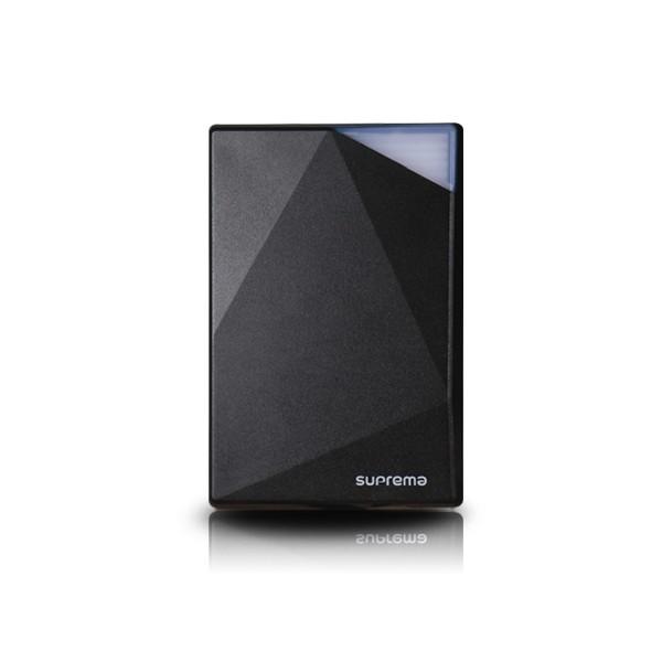(설치비포함)X-PASS S2 카드리더기 카드전용 유리문 방화문 자동문 사무실 출입통제장치 출입통제시스템