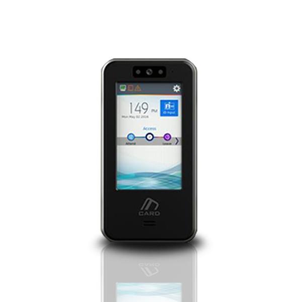 (설치비포함)AC-1100 카드인식 카드리더기 번호키 유리문 방화문 자동문 사무실 출입통제장치 출입통제시스템