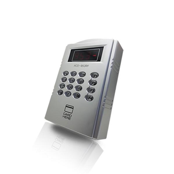 (자가설치-방화문출입통제)ACE-953RF 카드인식기 출입통제기 RFID리더기 방화문 철문 나무문 사무실 카드키 출입통제시스템