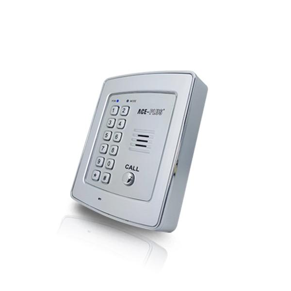(자가설치-자동문출입통제)ACE-PLUS95 i 카드인식기 자동문 카드키 출입통제시스템 보안장치