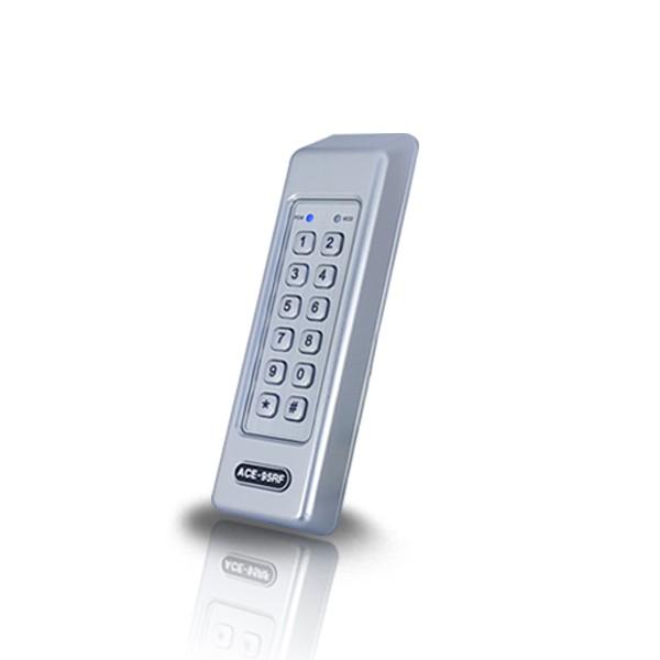 (설치비포함)ACE-95RF 카드인증 카드리더기 사무실 출입통제시스템 출입문보안