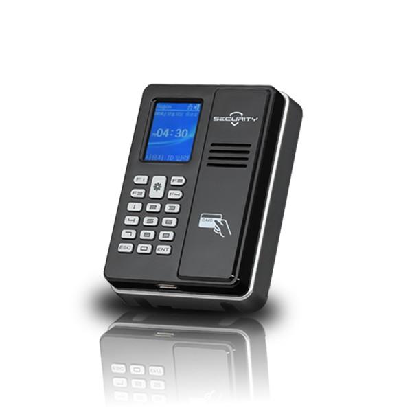 (자가설치-출입통제)HU-3000R 카드인식 RF카드출입기 사무실 병원 학원 출입통제시스템 출입통제 보안장치설치