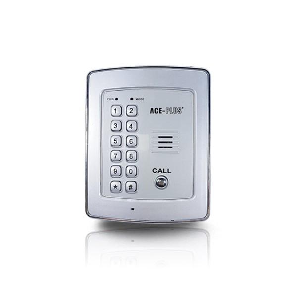 ACE-PLUS95 i 카드키 카드인식기 사무실출입통제시스템 출입통제