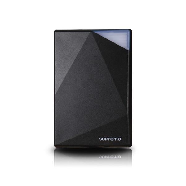X-PASS S2 카드키 카드인식 출퇴근기록기 출입통제시스템
